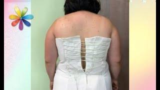 Советы диетолога для похудения – Все буде добре. Выпуск 1096 от 28.09.17