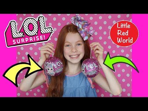 punk-boi-found!-lol-surprise-sparkle-series-|-little-red-world