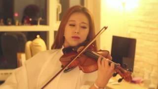 Yoon Mirae - Always (Violin Descendants Of The Sun OST)