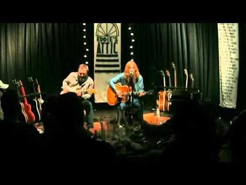 Charlie Starr - Ballad of Curtis Loew (Skynyrd cover) w/ Benji Shanks