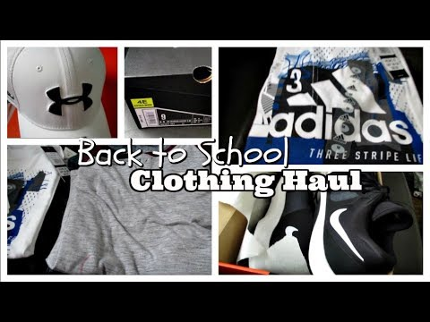 back-to-school-clothing-haul-|-teen-and-pre-teen-boy