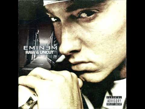 Eminem  I Love You More