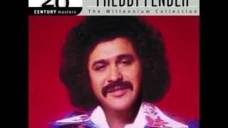 "Freddy Fender ""Before The Next Teardrop Falls"""