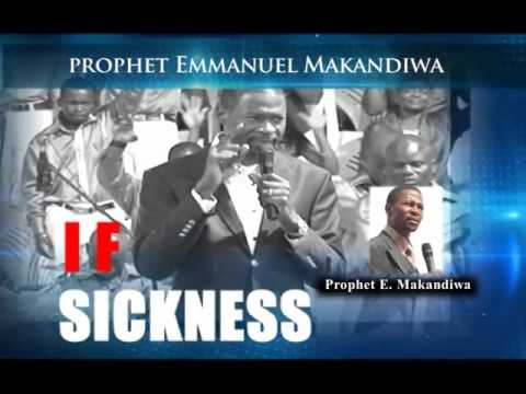 Mighty Transforming Tongues By God's Generals