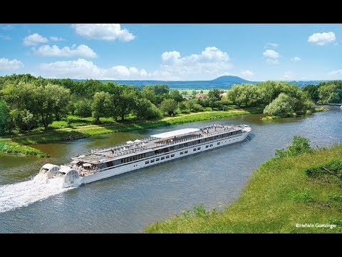 what-is-croisieurope?