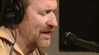 Colin Hay - Overkill  (Live) HD