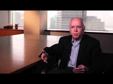 Innovative Exit Strategies in Life Sciences - Bill Whelan, Member, Mintz Levin