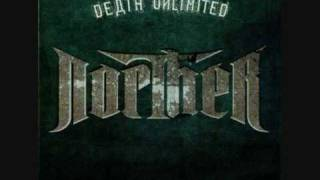 Norther - A fallen star
