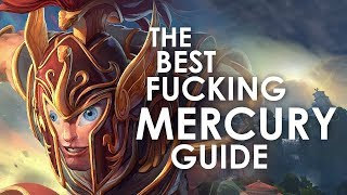видео The Best Guide