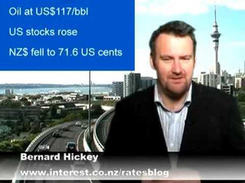 Oil at US$117/bbl