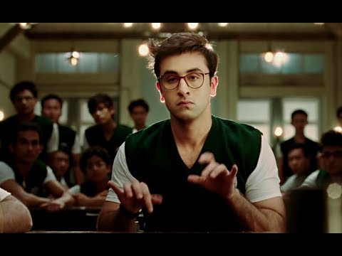 Download Jagga Jasoos 2017 Full Movie     Ranbir Kapoor, Katrina Kaif    Song Launch and Full Promotions
