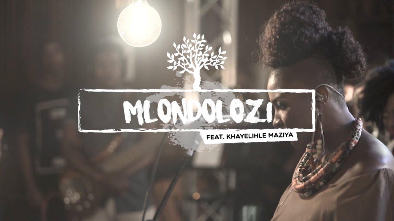 We Will Worship // Mlondolozi  (ft Khayelihle Maziya)