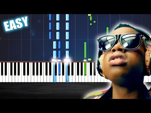 silento-watch-me-piano-tutorial-by-plutax-synthesia