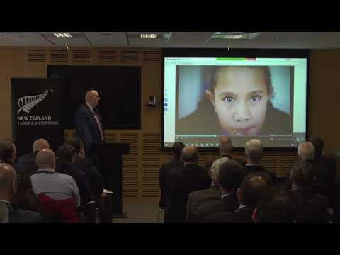 Overview of World Bank – full length presentation