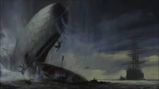 Ahab - Old Thunder | Funeral Doom