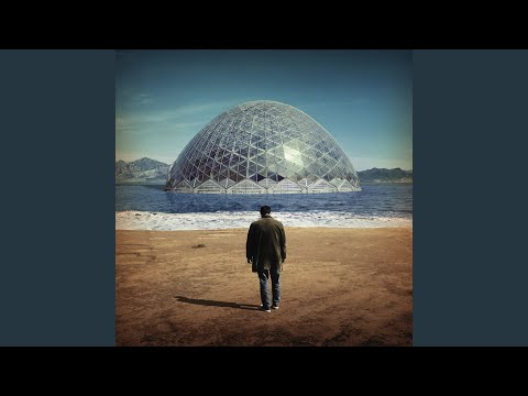 Plains To Crash (feat. Sisters of the Eternal Son) (Bonus Track) mp3