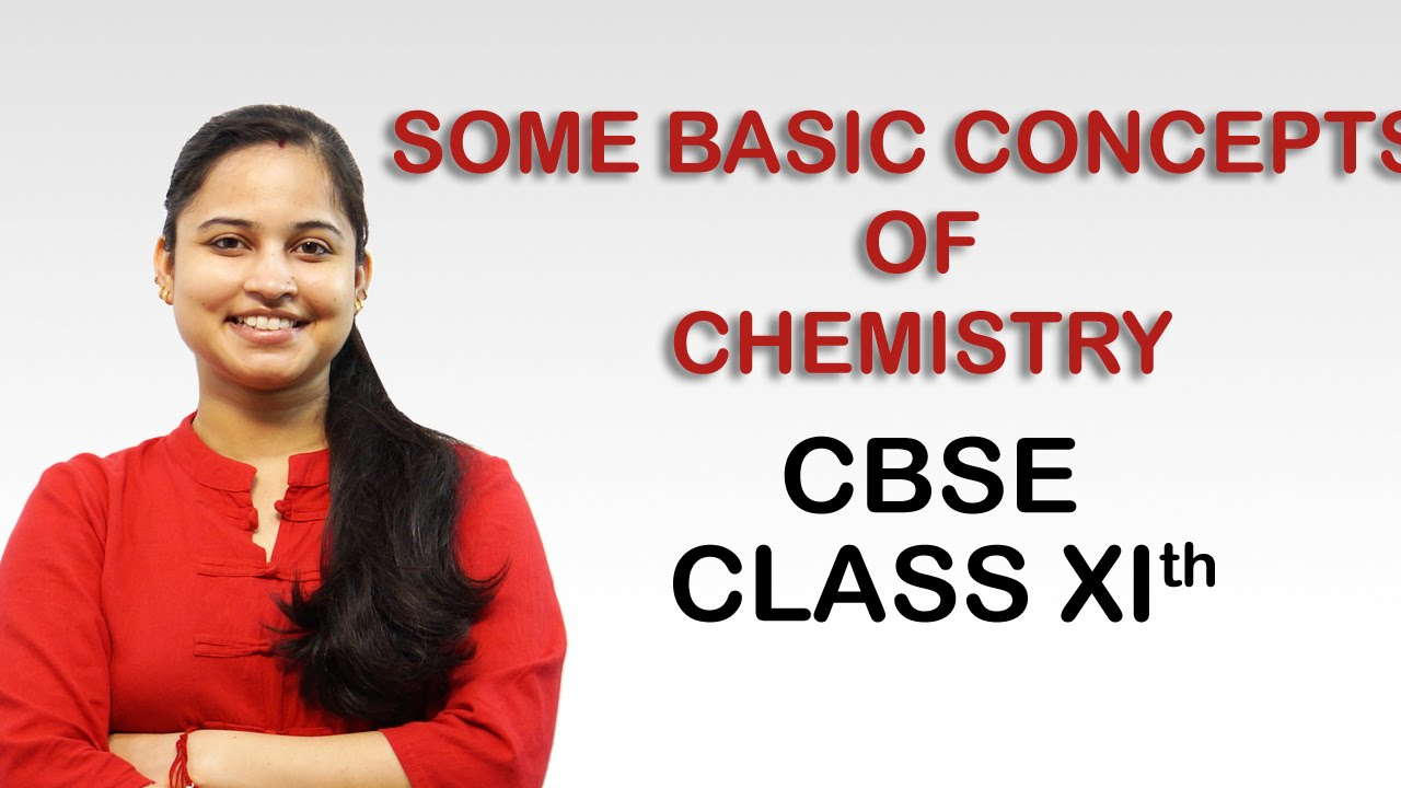 Online Chemistry for free?