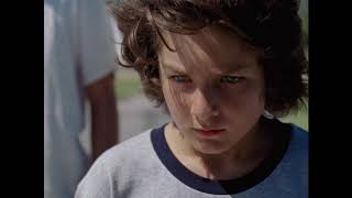 """Mid90s """"Fast Enough"""" new clip official from Berlin Film Festival - 1/2"""