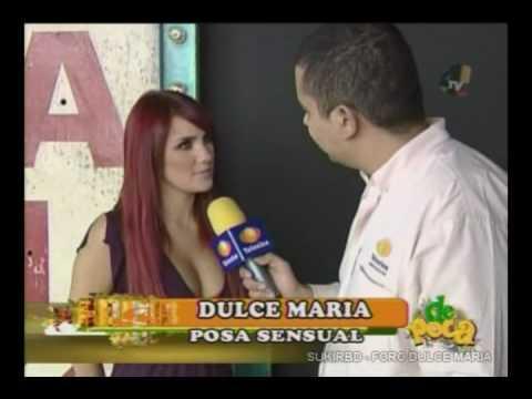 Video de anahi desnuda dildo picture 55