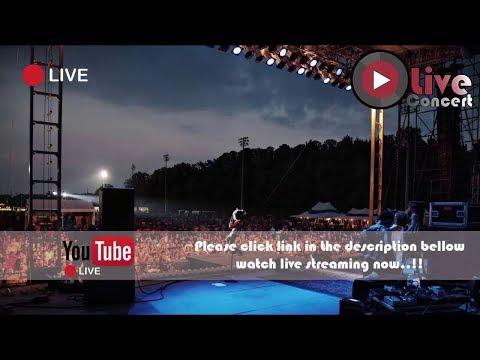 ((~(LIVE)~)) Bruno Mars at Value City Arena, Columbus, OH, US-((2017)))