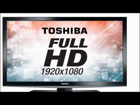 Harga Utama - Harga TV LED Toshiba Terbaru