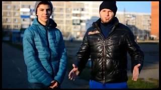 Информационный выпуск Майкопского телевидения 5.02.2018 г.