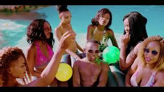 DJ Zuk-Ma x John Blaq - Do Dat (remix)