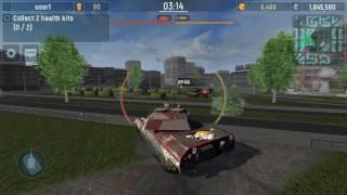 Video Armada: Modern Tanks download MP3, 3GP, MP4, WEBM, AVI, FLV September 2017