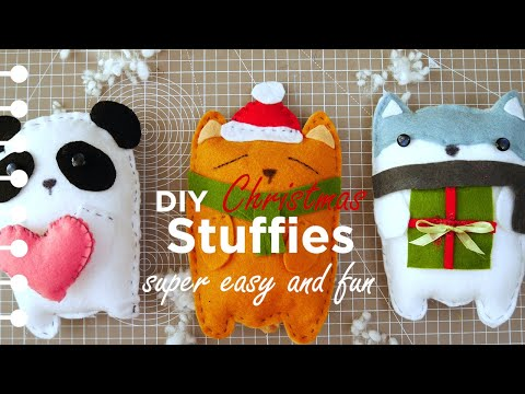 christmas-crafts-for-kids-|-christmas-home-decoration