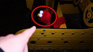 9 Scariest 3AM Videos YouTubers Caught on Tape
