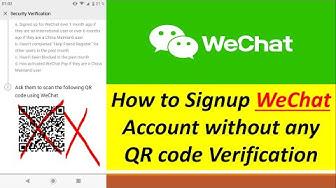 Pc wechat for myanmar font Get WeChat