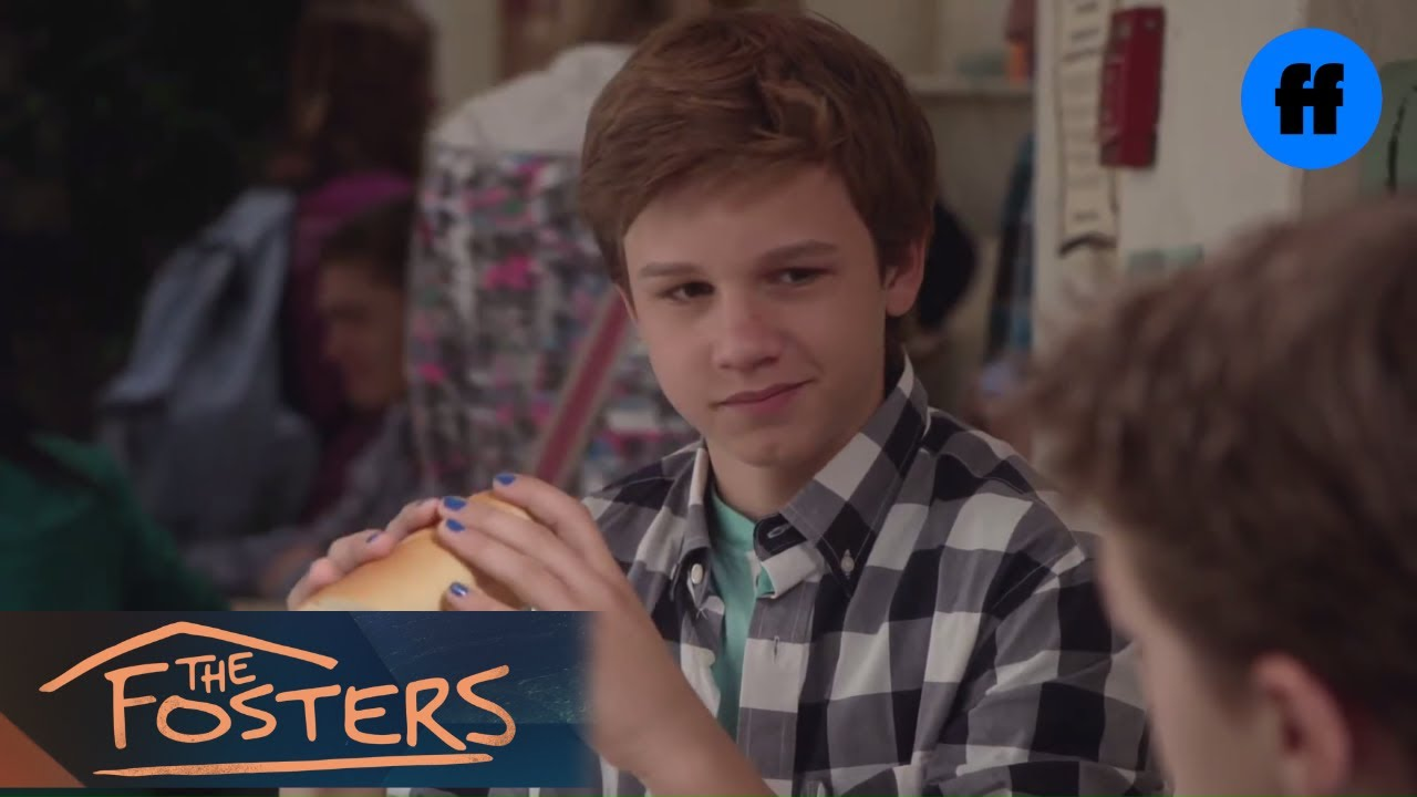 Download The Fosters   Recap Of Season 1: Episodes 1-10   Freeform
