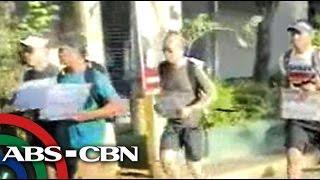 TV Patrol Central Visayas - August 27, 2014