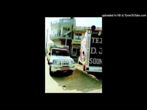 new bhakti song mix dj rajesh