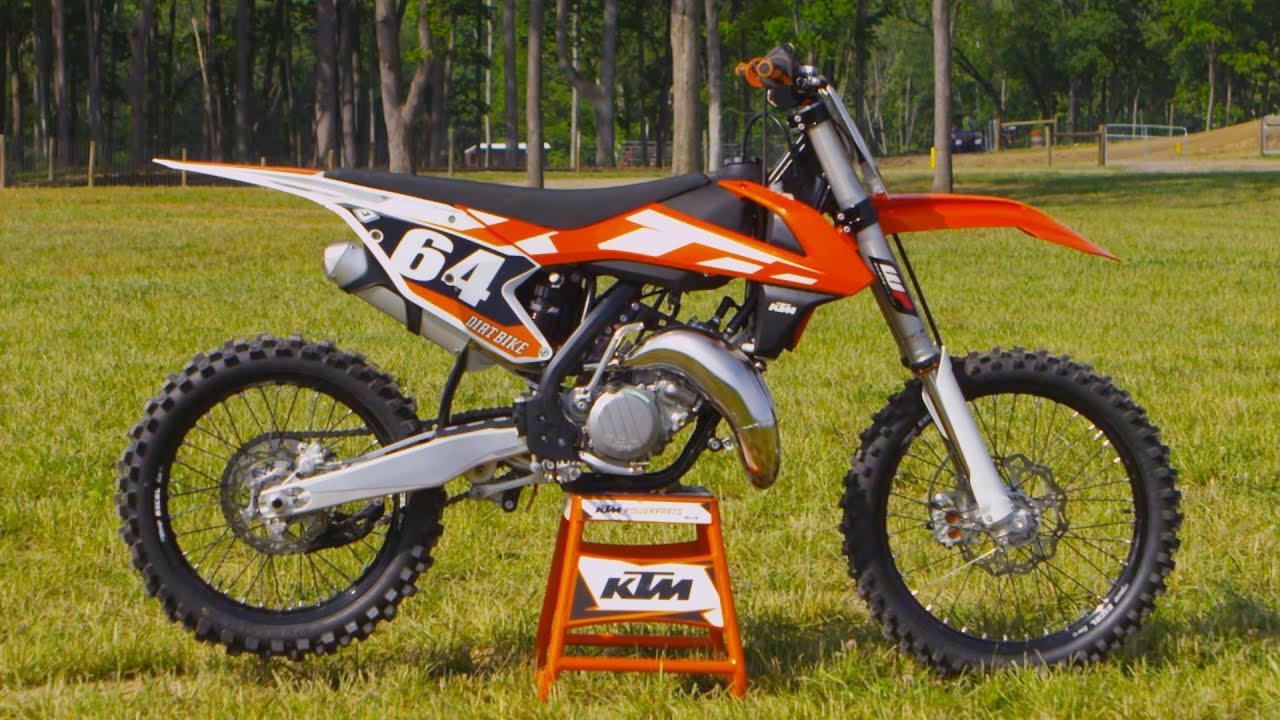 2018 ktm 150sx. unique 2018 in 2018 ktm 150sx
