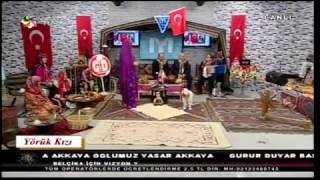 gölpazarı taşları 3 10 2015 vizyontürk Video