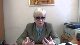 Соболева Елена Григорьевна