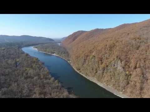 Река Иман ( Большая Уссурка )