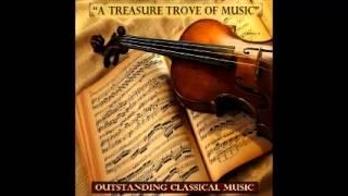 Symphony No. 8 in F Major, Op. 93: I. Allegro vivace e con brio (Excerpt)