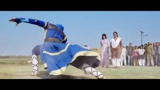 Download Video Official Trailer  Flying Jatt  V/s Civil War (2017) Marvels MP3 3GP MP4