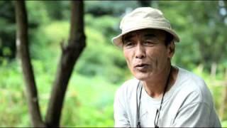 持続可能な農的暮らし1
