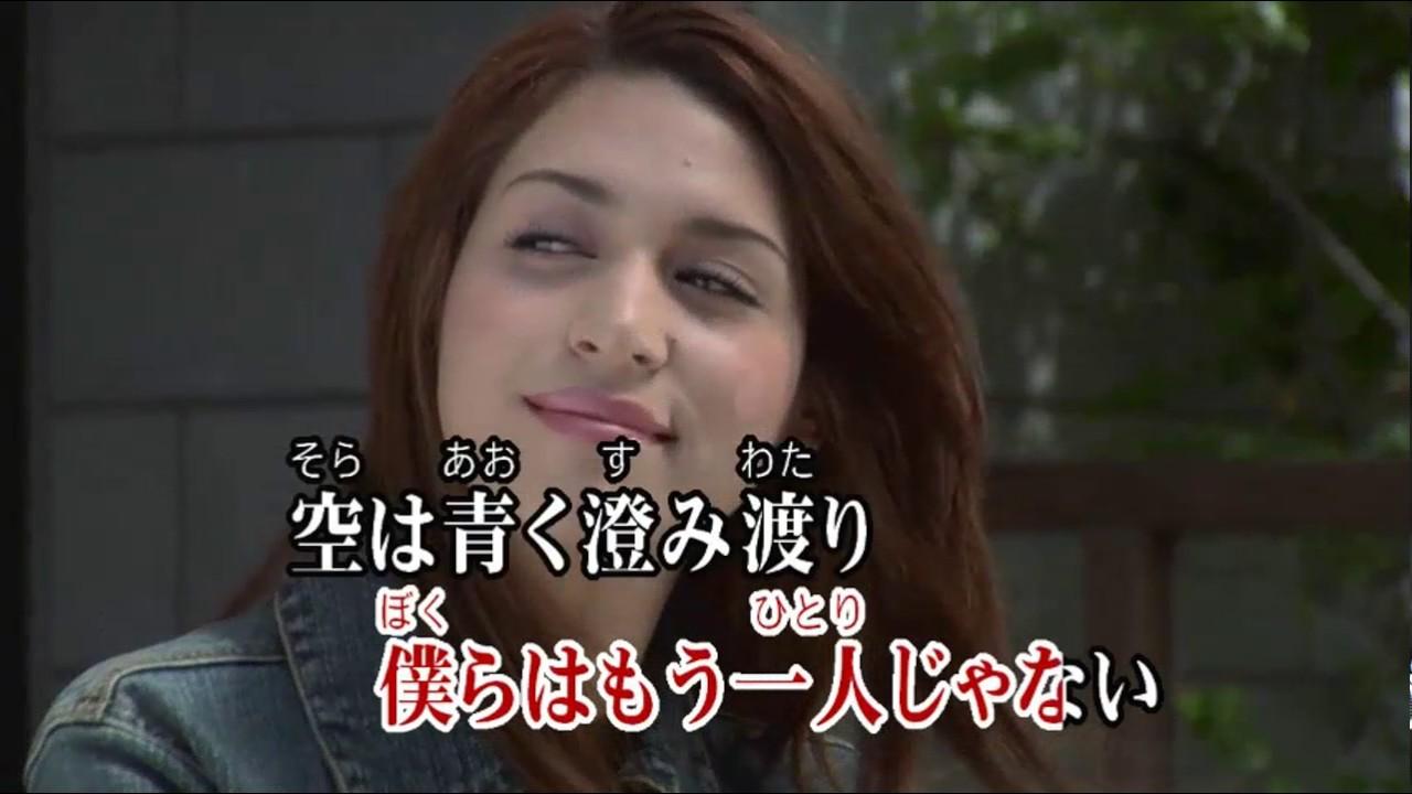 Wii カラオケ U - (カバー) RPG ...
