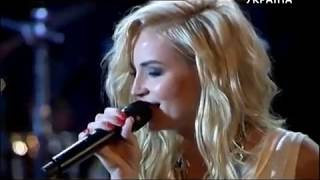 Download Полина Гагарина – Не жди меня (Творческий вечер Леонида Агутина) Mp3 and Videos