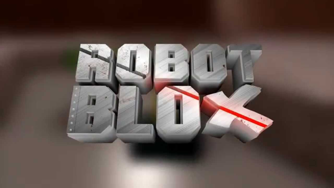 blox watch roblox game
