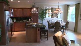 Minto Homes for review.mp4