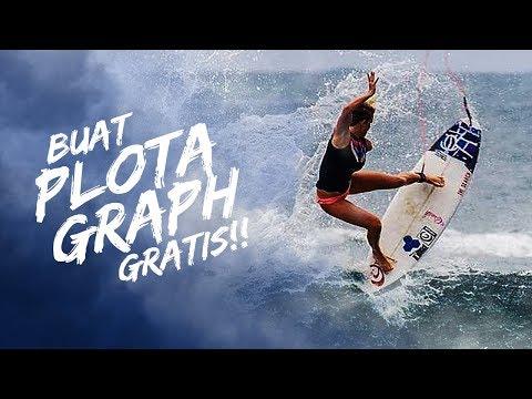 cara-membuat-plotagraph-gratis-/-free-plotagraph-animation---photoshop-tutorial-indonesia