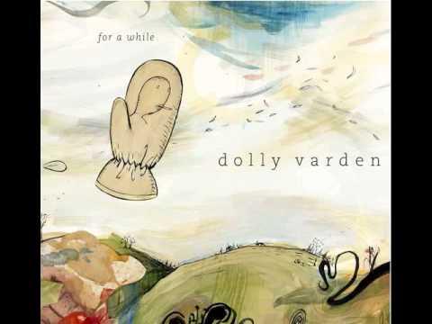 Dolly Varden - Del Mar, 1976