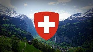 Download Swiss Confederation (1815-) National Anthem