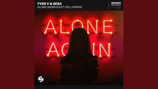 Play Alone Again (feat. PollyAnna)