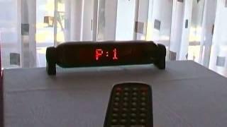 Бегущая строка в автомобиль(http://a777mp.net/ e-mail: a777mp.ru@ya.ru Дисплей имеет возможность сохранения в своей памяти 11 сообщений, каждое длинной..., 2011-10-24T09:25:41.000Z)